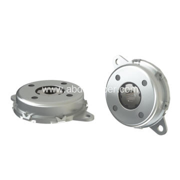Rotary Damper Disk Damper for  Theater seat