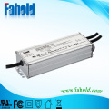 24V IP67 LED Driver Outdoor Driver