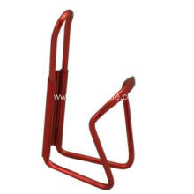 Red Color Bottle Support for Bike