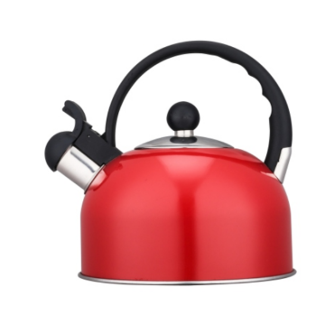 5.0L all clad stainless steel kettle