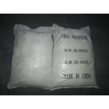 High purity 99% urea phosphate