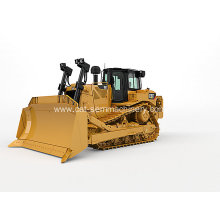 Cat D8R D8T Large Dozer crawler bulldozer