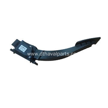 Car Electronic Accelerator Pedal For Great Wall