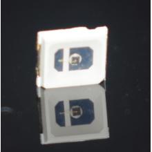 China Manufacturer of 2835 SMD IR LED,2835 SMD IR LED 940Nm,IR LED