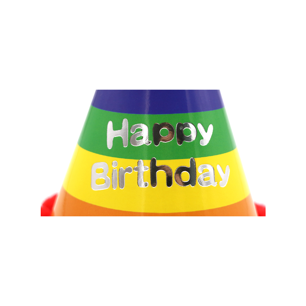 Happy Birthday Hat (2)