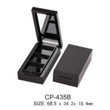 Square Cosmetic Compact CP-435B