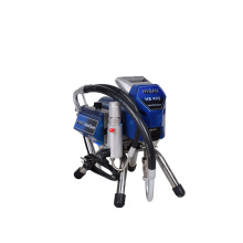 paint electric airless paint sprayers