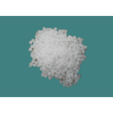 High Quality Plastic Pharmaceutical PP Resin