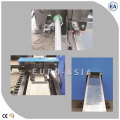 CNC Busbar Shearing Cutting Punching Machine