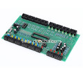 chinese xvideo audio pcba mobile phone pcb board