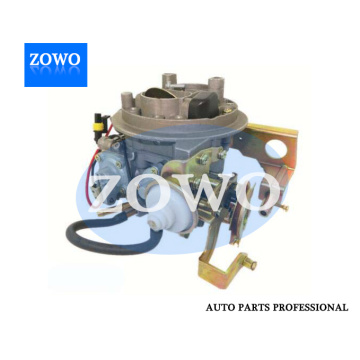 34ADFA7/250 AUTO PARTS CARBURETOR FOR FIAT