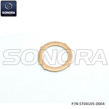PIAGGIO Exhaust gasket 969236(P/N:ST04105-0004) top quality