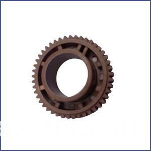 JC66-01254A Samsung Printer Parts Fuser Gear