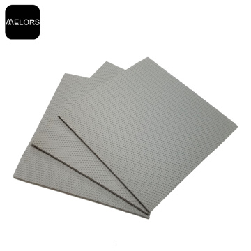 Factory Price Durable Anti-slip Embossed decking sheet