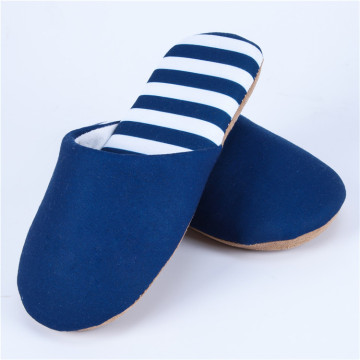 Comfortable House Slippers for Mens
