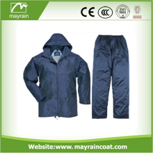 Rain Suits for Men and Women