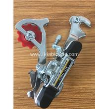 High Quality for Bike Rear Derailleur Bicycle Parts Rear Derailleur export to Tokelau Supplier