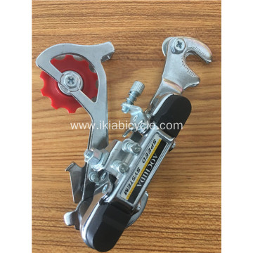 Quality for Mountain Bike Rear Derailleur Bicycle Parts Rear Derailleur export to Cuba Supplier