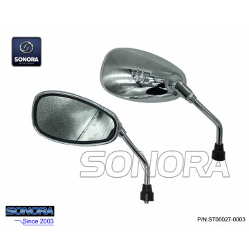 BAOTIAN BT49QT-11A3(2B)Rear Mirror Assy.L./ R. (P/N:ST06027-0003) Top Quality