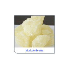 Hot sale Factory for Ambrette Musk Supply big lump musk ambrette export to Tokelau Wholesale