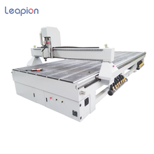 2060 CNC Woodworking Router