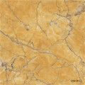 Interior artificial Uv Coated Marble