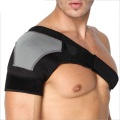 Athletes Sport Safety Shoulder Support Brace