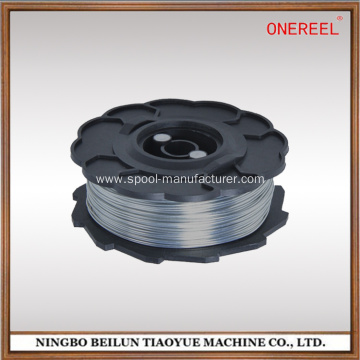Rebar Tying Machine Steel Wire Spool