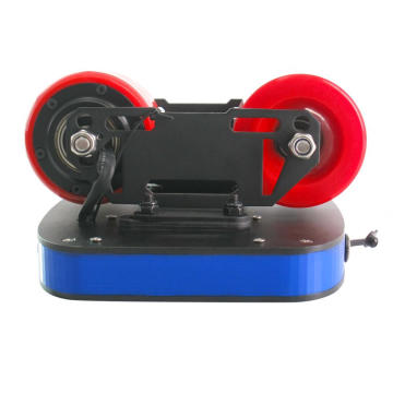 High Power Mini SUV Electric Skateboard