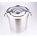 High Quality Stainless Steel Soup Pot