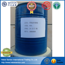 Broad Spectrum Pyrethroid Insecticide Transfluthrin
