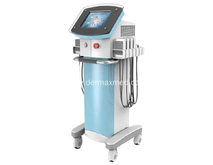 Best Lipo Laser Machine
