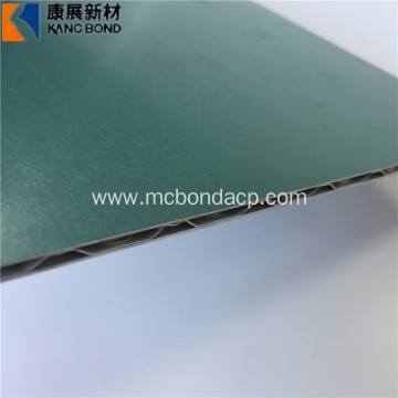 Wall Decoration Material Aluminum Composite Panels