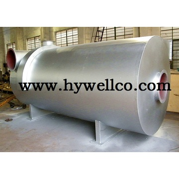 Drying Machine Heater Device
