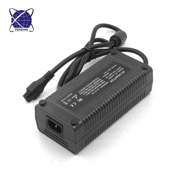 36V 5A Power Supply 36V 180W DC Charger
