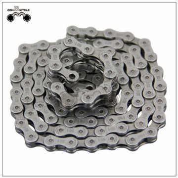 9 Speed mountain bike bicycle chain
