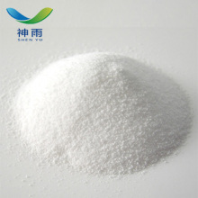 Top for Organic Acid Hot Sale 99% min Sulfanilic Acid for Sale export to Lesotho Exporter