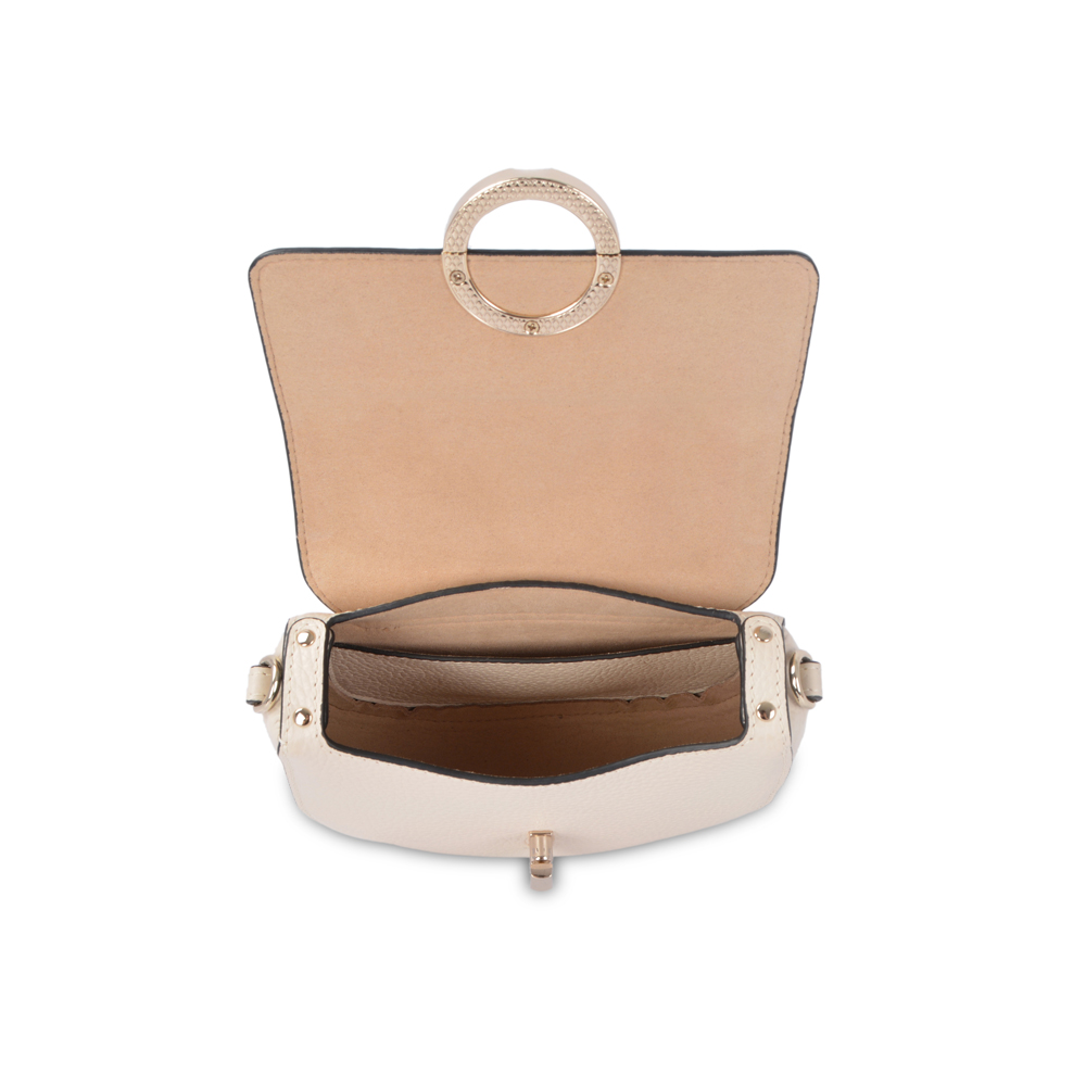 Crossbody Real Genuine Leather Bags