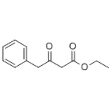 3-OXO-4-PHENYL-BUTYRIC ACID ETHYL ESTER CAS 718-08-1