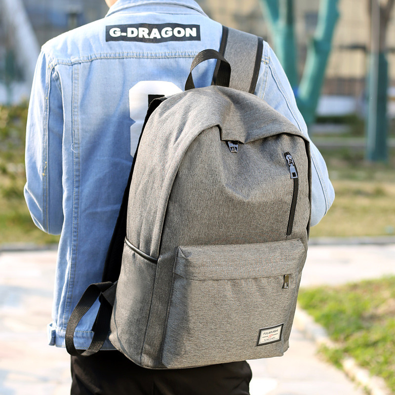 1711 backpack (5)