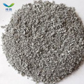 Cheap Price Aluminium powder CAS 7429-90-5