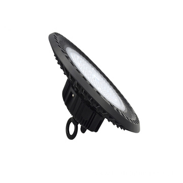 150W UFO LED High Bay Lighting tare da Ce & RoHS