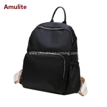 Large volume diaper backpack mother baby bags