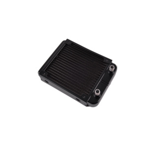Syscooling 12S-8 Aluminum Radiator water cooling