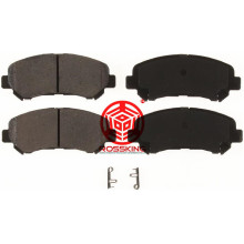 Brake Pads/Car Brake Disc/ OEM NO. For Acura