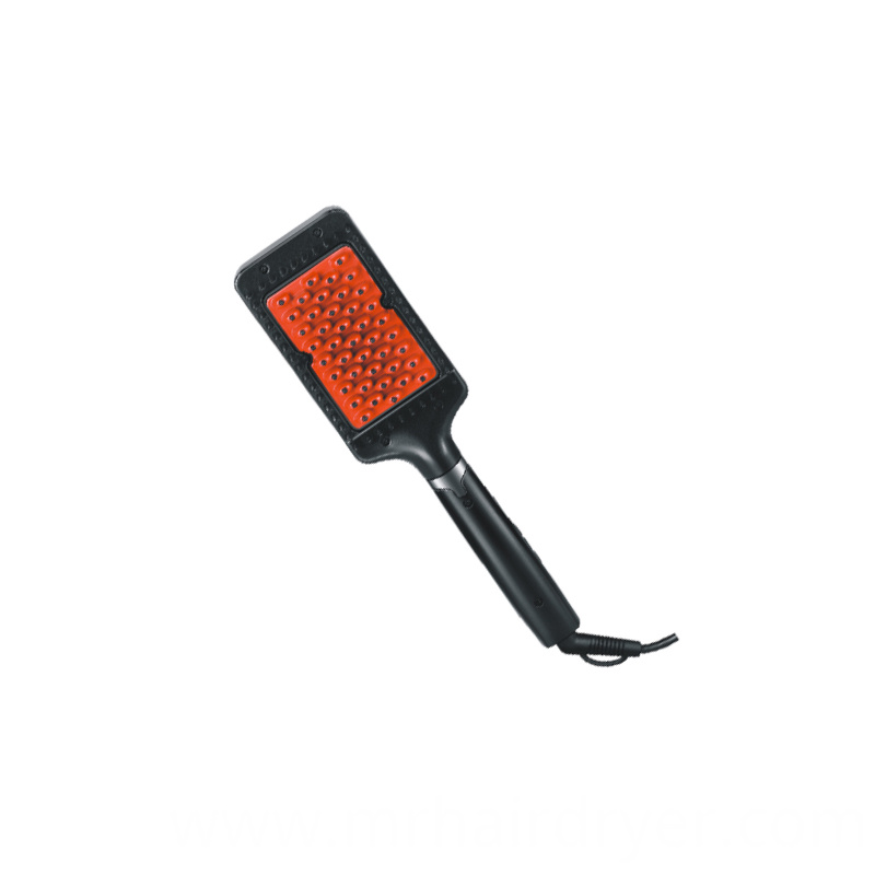 Best Hair Dryer Brush