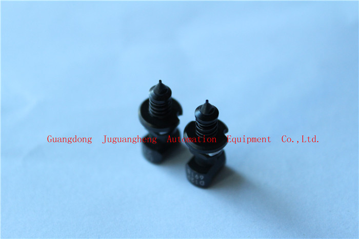High quality Yamaha 311A Nozzle