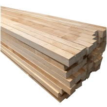 Laminated Veneer Lumber Price
