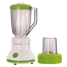 Reliable for China Plastic Jar Food Blenders,Plastic Jar Blenders,Blender Food Processor Supplier Large plastic jar smoothie maker baby food blender supply to Germany Factory