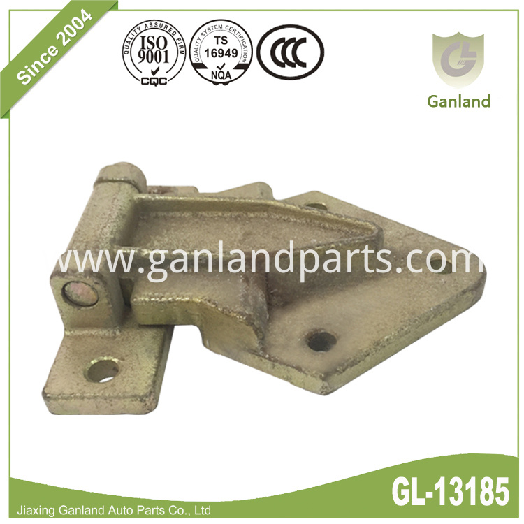Truck Rear Door Hinge GL-13185